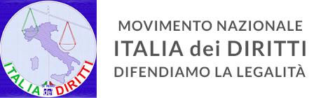 Italia dei Diritti -